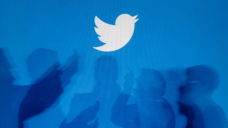 Twitter, un rachat par Google