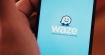 Waze version 4.0 et sa nouvelle interface sont enfin disponibles sur le Play Store