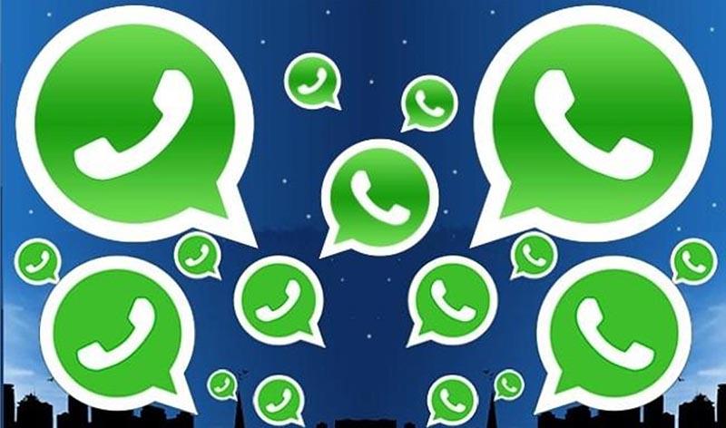 whatsapp bientot milliard utilisateurs