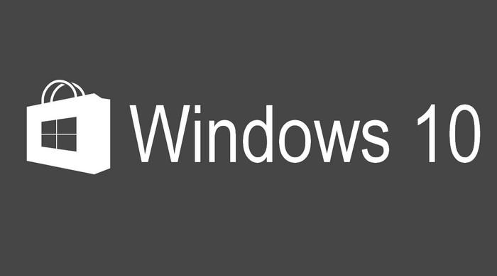 windows 10 store beta