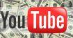Youtube : comment Norman, Cyprien et Natoo échappent aux impôts