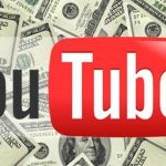 youtube abonnement supprimer publicites officiel