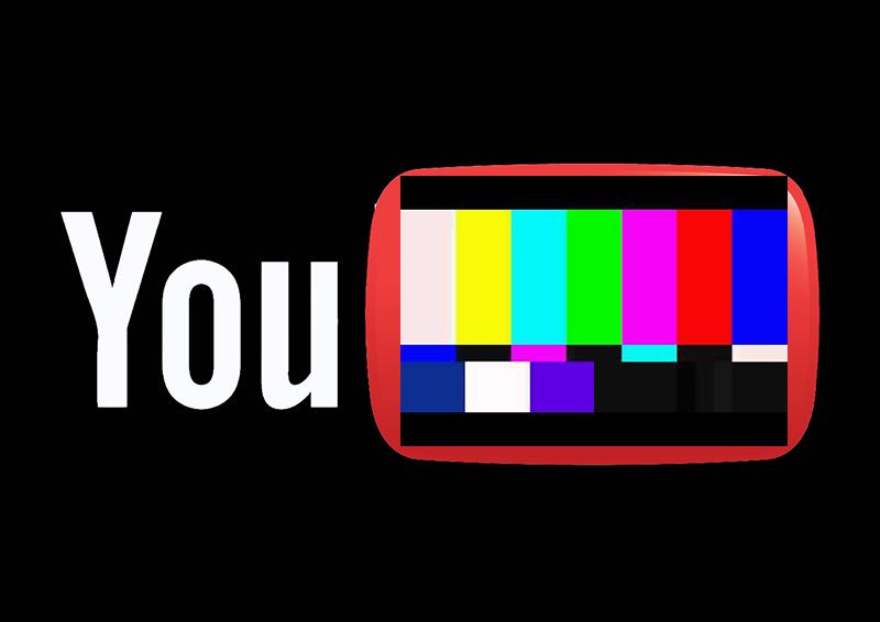 youtube hacker empeche videos effacees recompense 5000 dollars