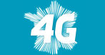 4G arcep bouygues telecom orange