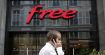 Free Mobile : attention au nouveau phishing qui récupère vos coordonnées bancaires
