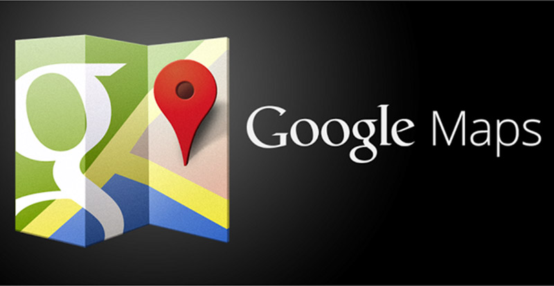 google maps excuse attaques racistes