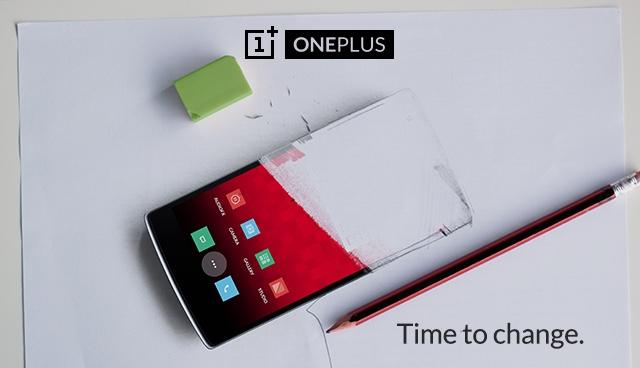 OnePlus2-Teasing