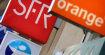 Orange, SFR, Free, Bouygues Telecom : la fin de la guerre des prix serait pour cette année