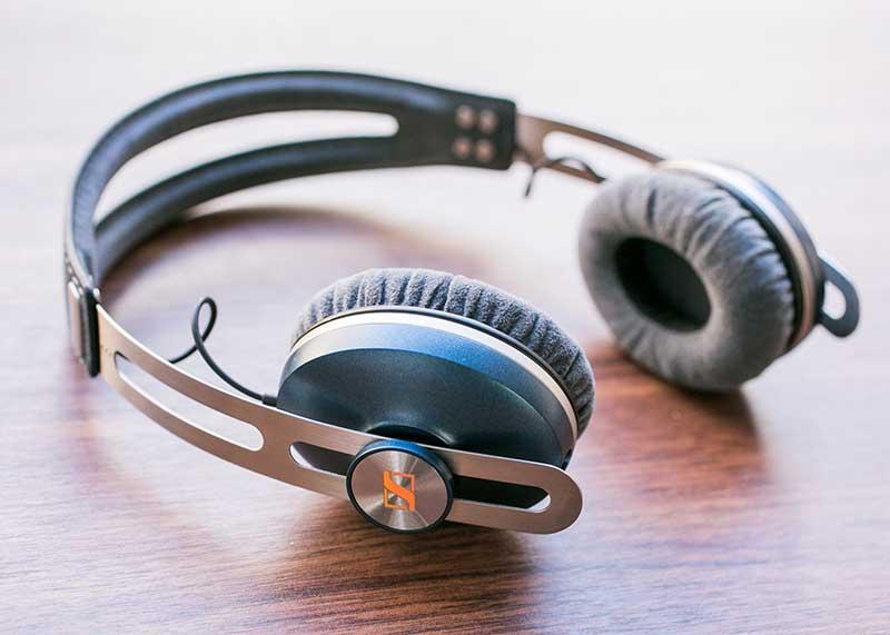 sennheiser momentum meilleur casque audio