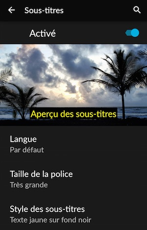 Tuto-Android-Sous-Titre