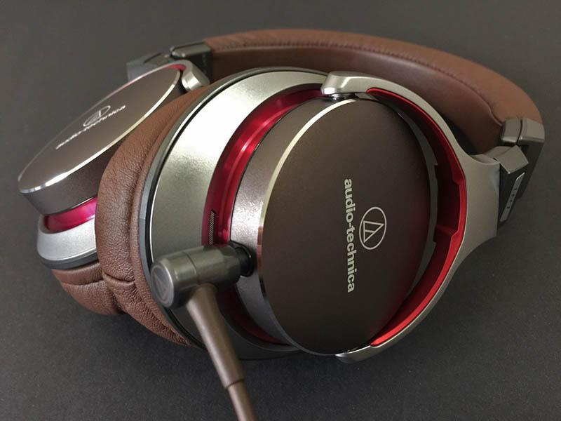 Casques Audio Les Meilleurs Modèles Du Moment Phonandroidcom
