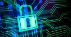 blogueur condamne ecrit securite informatique