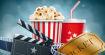 Orange TV : chaines Ciné+ gratuites pendant 7 jours
