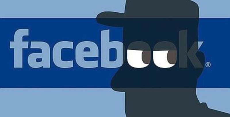 facebook amende policier propos racistes