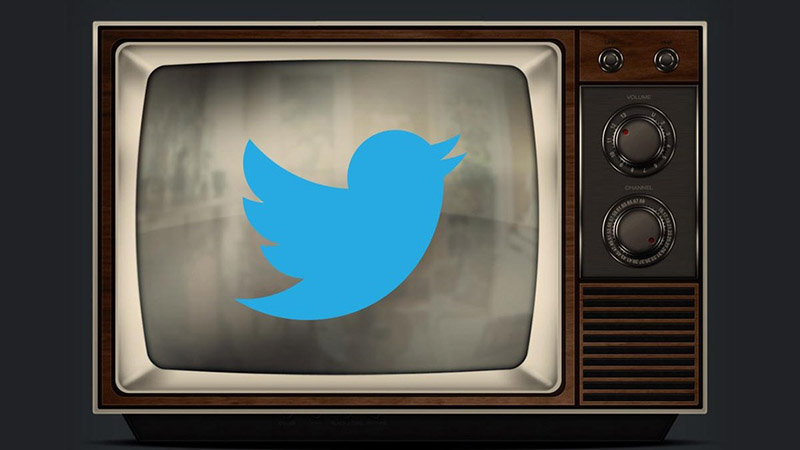facebook-twitter-piratage-chaines-tv