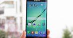 Galaxy S6 Edge video