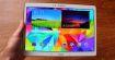 Galaxy Tab S2 8.0 et 9.7: annonce officielle en juin et châssis en métal