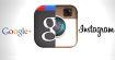 Google part à la conquête d'Instagram avec un nouveau réseau social