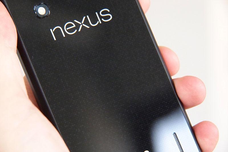 google nexus 2015 lg huawei