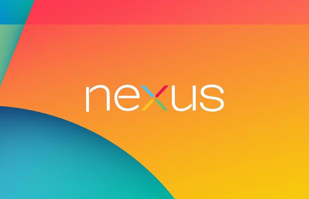google nexus android m