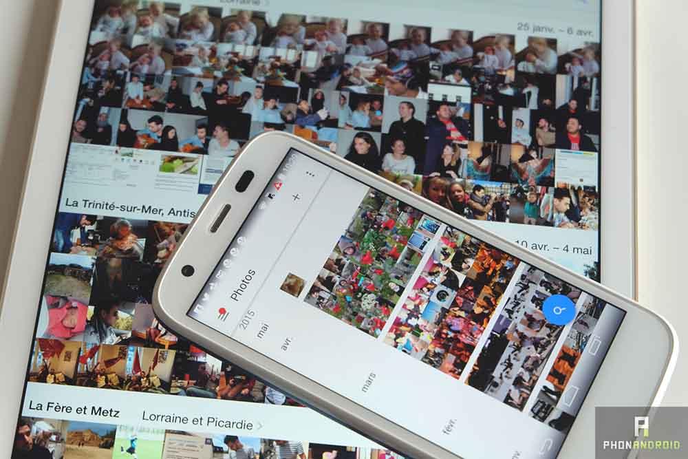google-photos-vs-ios-photos