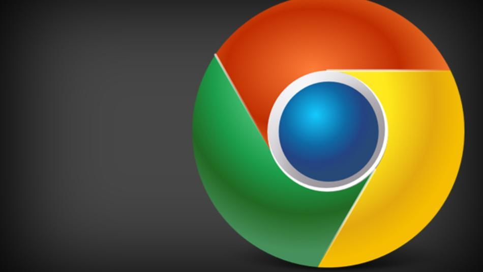 Google rapport Chrome