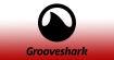 Grooveshark retour en ligne