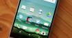 HTC: bientôt des publicités sponsorisées au sein de BlinkFeed