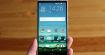 HTC Perfume : Android 6.1 et Sense 8.0 pour le futur haut de gamme