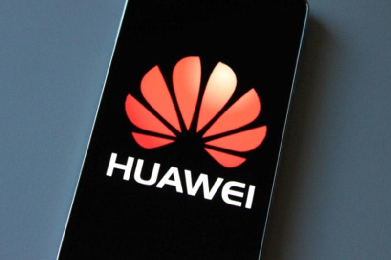 huawei kirin os detacher android