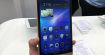 Huawei MediaPad M2 officielle : écran 8 pouces Full HD et processeur 64 bit Kirin 930 pour 349€ !