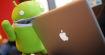 [MAJ] Android vs iOS : 12 raisons de choisir un smartphone Android plutôt qu'un iPhone