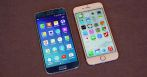 iphone 6 switch android europe