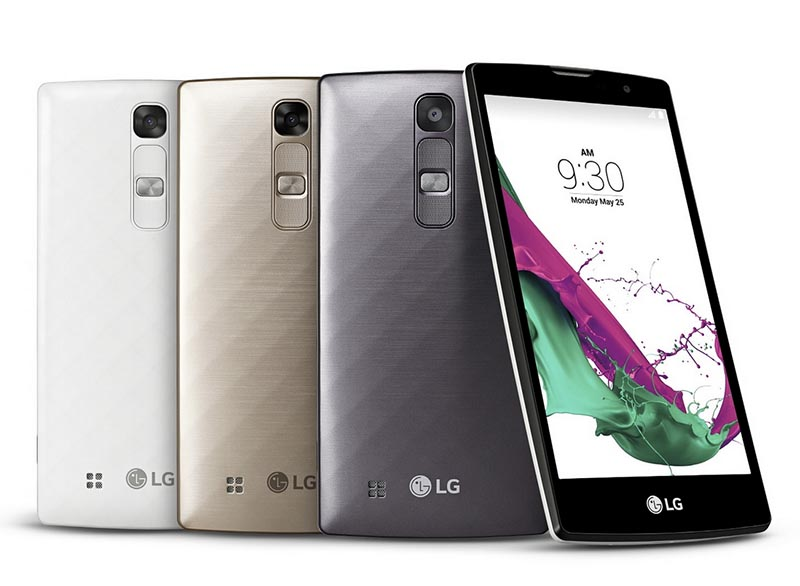 lg-g4c-dos