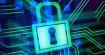 Tutoriel: comment chiffrer vos messages pour protéger votre vie privée