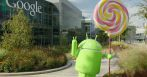 microsoft tacle google mise jour android