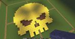 applications minecraft infectent android