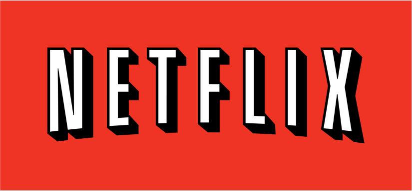 Netflix peer to peer