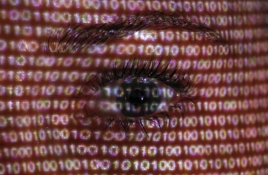 NSA transcription conversations
