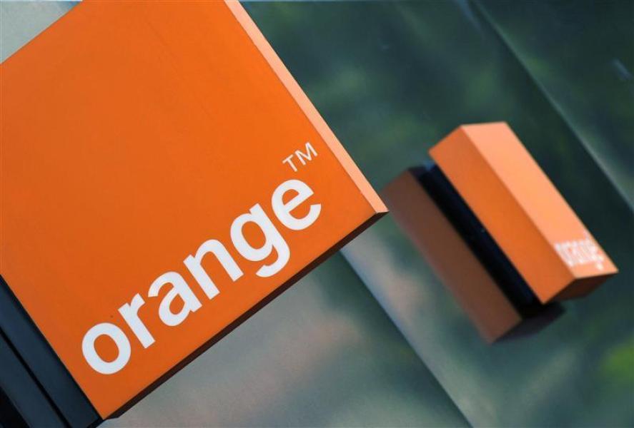 orange amende record concurrence deloyale