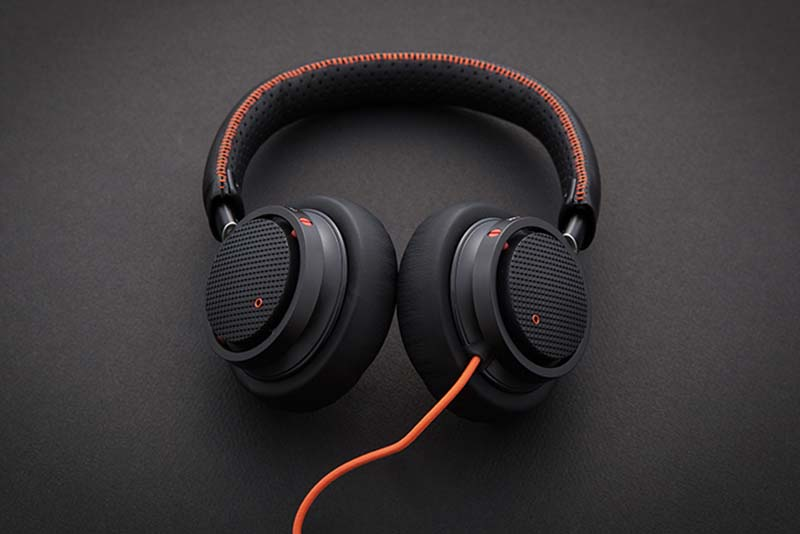 philips fidelio m1mkii casque audio