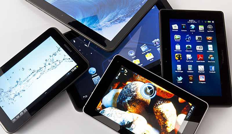 pourquoi tablettes seduisent plus