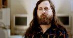 Richard Stallman GNU
