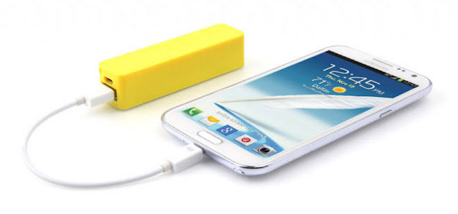 samsung-chargeur-batterie