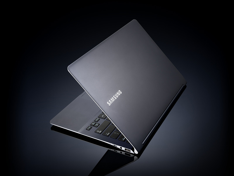 samsung notebook phablette