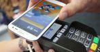 Samsung Pay bientôt disponible