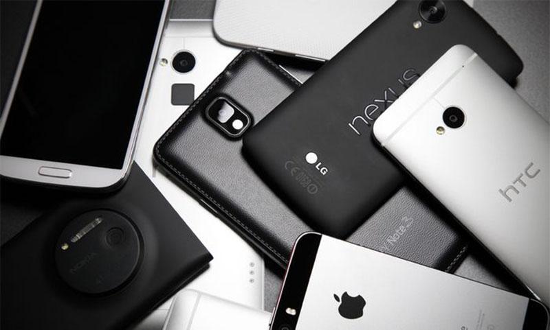 smartphone parfait modele ideal lecteurs