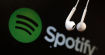 Spotify : 100 millions d'utilisateurs et bientôt une offre gratuite plus limitée