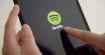 Spotify réduit la durée de vie de votre ordinateur à cause d'un bug