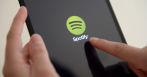 spotify revolution anticiper apple music